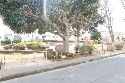 椿公園の画像1
