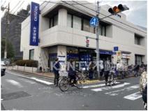 みずほ銀行羽田支店