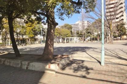 二反割公園の画像4