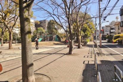 二反割公園の画像5
