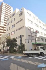 松寿会病院の画像1