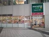 maruetsu(マルエツ) プチ 東池袋駅前店