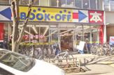 BOOKOFF(ブックオフ) 葛西駅前店