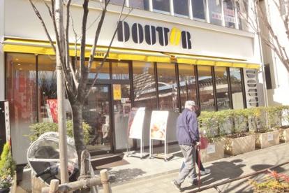 ドトールコーヒーショップ 葛西駅前店の画像1