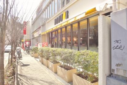 ドトールコーヒーショップ 葛西駅前店の画像2