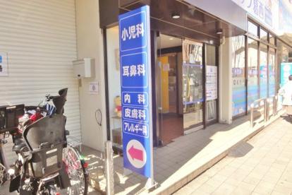 東京みらいクリニック葛西の画像2
