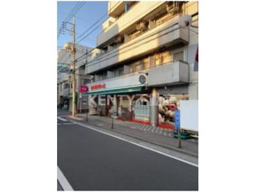 まいばすけっと 西蒲田1丁目店の画像1