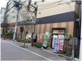 ライフ 西蒲田店