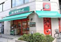 まいばすけっと 江東亀戸7丁目店