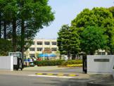 埼玉県立所沢中央高校