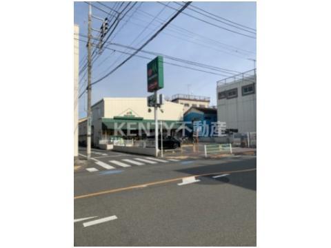 maruetsu(マルエツ) 大森東店の画像