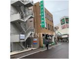 共立信用組合 武蔵新田支店