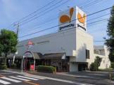 グルメシティ小金井店