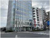 東日本銀行蒲田支店