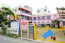 府中文化幼稚園