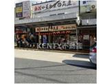 日高屋 大森西口店