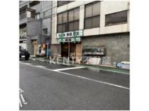 浜蝶 本店