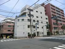 小山中央診療所