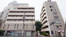 藤崎病院(医療法人社団)