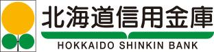 北海道信用金庫西野支店の画像1