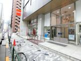 セブンイレブン 文京湯島3丁目店