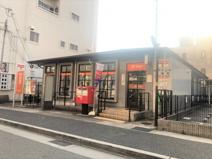 神戸下山手郵便局