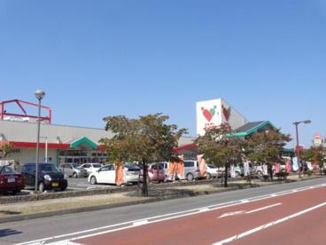 コモディイイダ 坂戸にっさい店の画像1