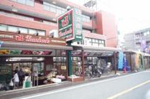 文化堂緑ケ丘店