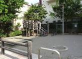 竜泉児童遊園
