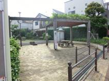 昴児童公園