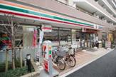 セブンイレブン 文京水道1丁目店