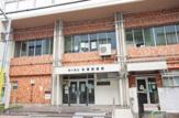 町屋図書館