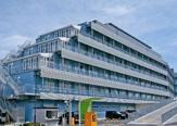 女子医学大学医療センター
