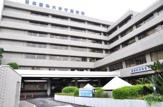 日本医科大学付属病院