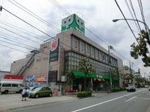 サミット大田中央店