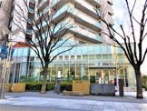 セブンイレブン 神戸ハーバーランド店