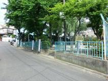 臼田坂児童公園