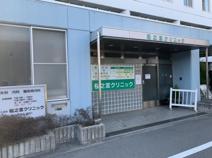 桜ノ宮クリニック