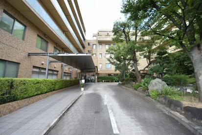 池田病院の画像1
