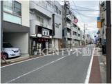 今吉蒲田本町店