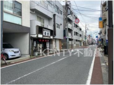 今吉蒲田本町店の画像1