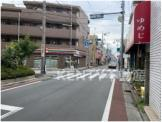 セブンイレブン 大田区蒲田本町2丁目店