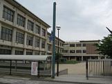 彦根市立佐和山小学校