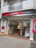 miniピアゴ音羽1丁目店