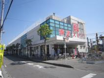 東武ストア 豊春店