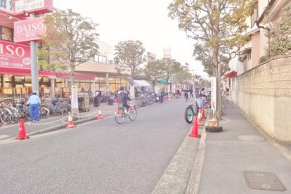 ザ・ダイソー 新鮮市場南葛西店の画像2