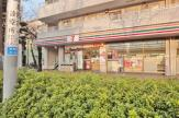 セブンイレブン 江戸川南葛西6丁目店
