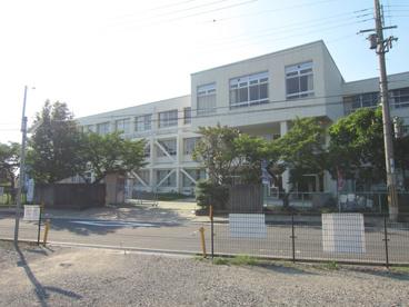 岩船小学校の画像1