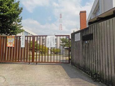 倉治小学校の画像1