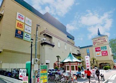 ニトリ デコホーム ポップタウン住道店の画像1
